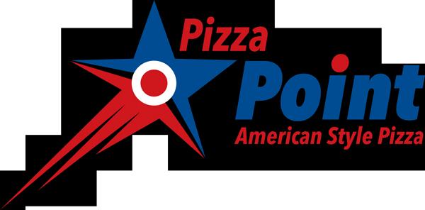 Pizza Point Mannheim